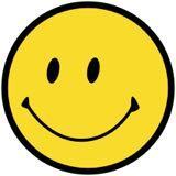 x.smile