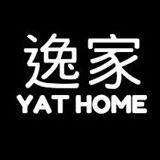 yathome