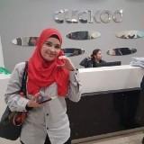 cuckoo_eyra