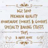 dgz_shop