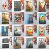 novels_byecik