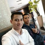 erik_pijay
