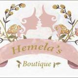 hemelas_boutique