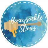 honeysuckleslimes