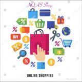 hqas.shop