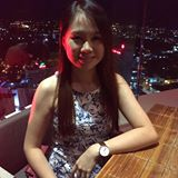 janis_chow