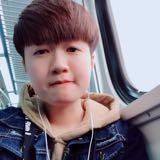 liu_jing_juan