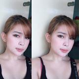 luisa_rodulfo