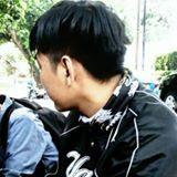 lukman.id