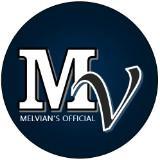 melvians_store