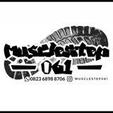 musclestep061