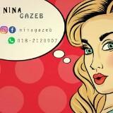 ninagazeb