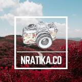 nratika.co