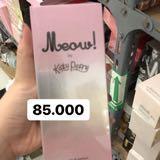 parfumunder100k