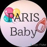 paris.baby