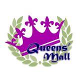 queensmallhk