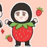 strawberrywoon