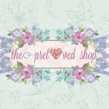 the_preloved_shop