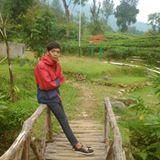 wisnu_aditya
