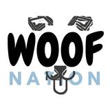 woofsale