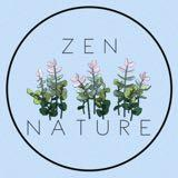 zenxnature