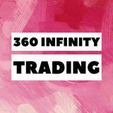 360infinitytrading