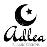 adlea.islamicdesigns