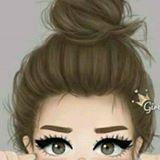 alvie_precious