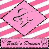 bellesdream