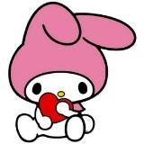chu_yee0302