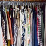 closet_cleanout_proj