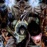 superheroesuniverse
