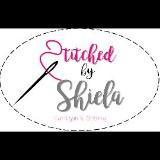 stitchedbyshiela