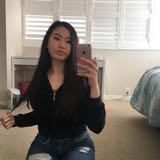 kelsie_425