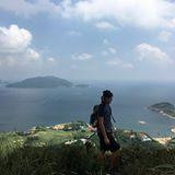 kk__cheung
