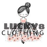 lucky8.clothing