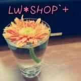 lw.shop
