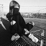 mega_dwi