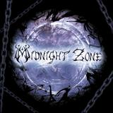midnightzone