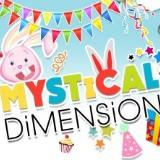 mysticaldimension