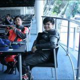 n4qiuddin