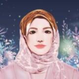 prelove_ala_anak_kosan
