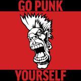 punksarapcollector