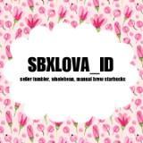 sbxlova_id