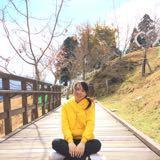 sinyen_choir
