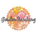 supplier_gorden_bdg