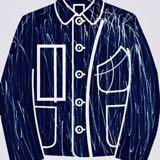 unionwork_clothing_kl