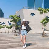 yan_ling_chiu