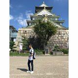 youjun_1606