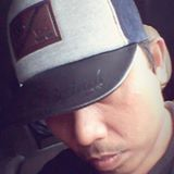 abay_bravo